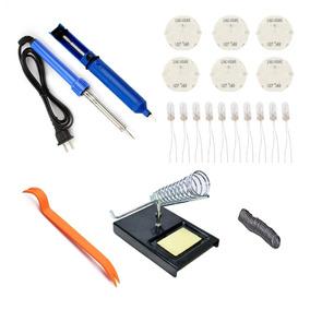 Kit De Reparación Para Velocímetro De Dr.roc