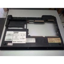 Carcaça Base Inferior Semp Toshiba Info Sti 1462