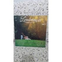 Lp/vinil- Lembranças Vol.2 - 1979