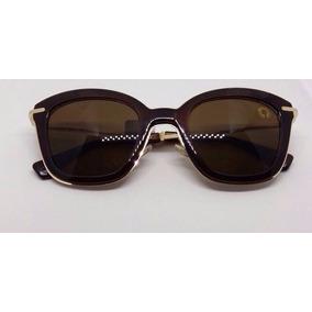 Oculos Lancamentos 2017 Outros Dior - Óculos De Sol no Mercado Livre ... e71d222af5