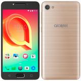 Smartphone Alcatel A5 Led Max, Dual Chip, 4g+wifi,16mp, 32gb