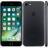 Celular Libre Iphone 7 32gb 4.7 12mpx 4g Entrega Inmedita