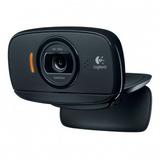 Cámara Web Logitech C525 Webcam Hd Alta Definición
