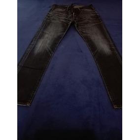 Pantalon Jeans Gap Original.
