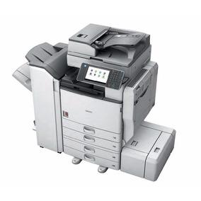 Impresora Ricoh 5002 | Scaner | Copiadora | Nueva