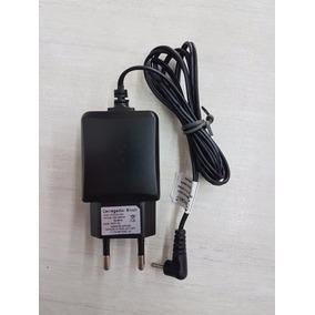 Carregador Tablet Dl Original Tp250 5v Mod. Cg-5v2a-np1