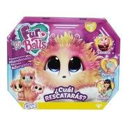 Fur Balls Serie 2  Descubre Tu Mascota ¿cuál Rescatarás?
