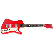 Eastwood Guitars Airline Bighorn Eléctrica - Cuotas