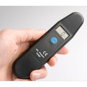 Calibrador Digital Llantas Practico Comodo Portatil Medidor
