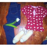 Blusas Para Damas, Camisas, Franelas, Tela Piel Durazno Moda