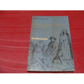 Libro America Latina Colonial Hasta 1630 , Guillermo Cespede