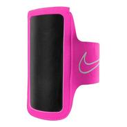 Nike Porta Celular Arm Band Lightweight 2.0 Ac3688 (3689)