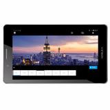 Tablet Noblex T7a3itv 7 Quad Core Tv Cam Bluetooth