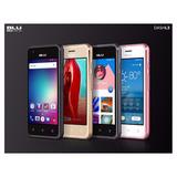 Blu Dash L3 Telefono Android Barato