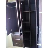 Closet Muebles Modulares