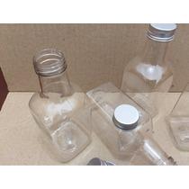 Botella Souvenir 250 Ml Pet