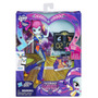 My Little Pony Equestria Sunny Flare Friendship Games Roller