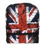 Mochila Bandeira Inglaterra Reino Unido Sf