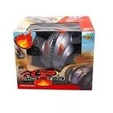 ¡¡oferta!! Auto Monster Radio Control Gira 360° - Tio Vivo