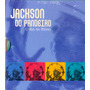 Box Cds Jackson Do Pandeiro - O Rei Do Ritmo - Novo***