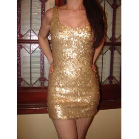 Vestido Fiesta Corto Promo 499$