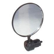 Espejo Retrovisor De Bicicleta - Al Puño