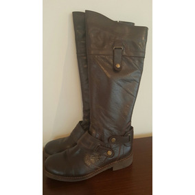 # Botas Altas Mujer By Maggio & Rossetto