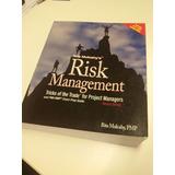 Risk Management Rita Mulcahy