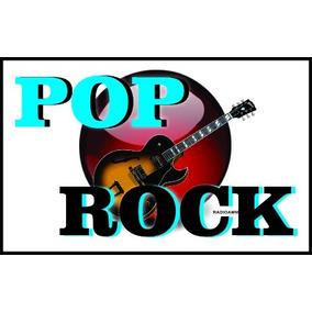 360 Video Clipes Rock Clássico Anos 70 80 90