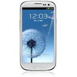 Samsung Gt-i9300rwdbtu Desbloqueado Galaxy S3 I Gb (blanco