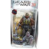 Neca Gears Of War 3 Cole
