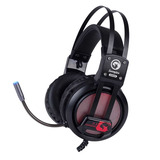 Marvo Auricular Gaming 7.1 Scorpion Hg9028