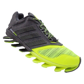Tênis adidas Springblade Drive 2015