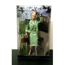Barbie Hitchcock De Colección