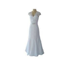 Vestidos Para Noivas Sob Medida