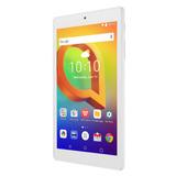 Tablet Alcatel 8063 Pixi 4 7 Blanco 8 Gb