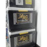 Baterias Mac Caja 27 1000 Am Camion Camioneta Ssang Yong Luv