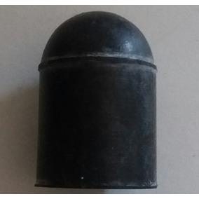 Bujão Bomba De Água Corsa Omega Monza Kadett 94608515