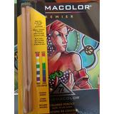 Prismacolor 72 Colores Mas Blender