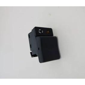 Botao Interruptor Circulaçao Ar Condicionad Omega E Suprema