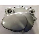 Tapa Derecha Motor Moto 150cc Jaguar Y Semejantes