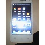 Telefono Caribe4 Oferta Remate