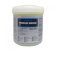 Graxa Shimano Premium Grease Pote 500gr Xt/ Xtr / Dura Ace