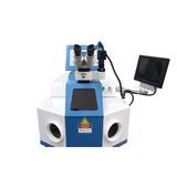Máquina De Solda A Laser 150w