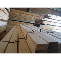Fabrica Deck De Eucaliptus Grandis 1x4 1ra Calidad
