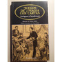 Juegos De Magia Con Cartas Antiguos Y Modernos Gaston Rober