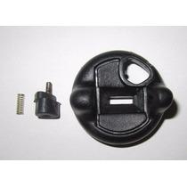 Borboleta Miolo Contato Chave S-10 Blazer Silverado