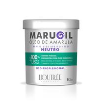 Botox Maruoil Neutro Houtrée 1kg (sem Formol)