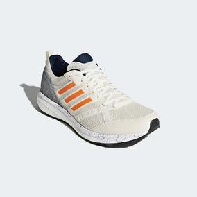 3eabfd946da Tenis Adidas Essence 9 Masculino - Tênis Branco no Mercado Livre Brasil