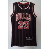 Jersey adidas Nba Chicago Bulls, Michael Jordan